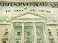 "Gerald Celente - No ""In God We Trust"" to Trust: Cryptocurrency Trend to Grow"