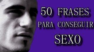 50 Frases Para Conseguir Sexo thumbnail