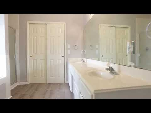 12015 Audrey Ct, Pinehurst, TX 77362 With Voice Over
