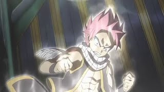 Fairy Tail Episode 177 in English