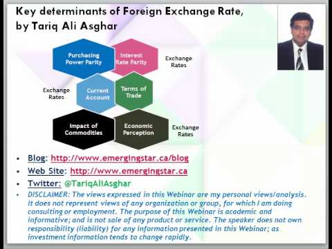 Ali forex exchange mallepally