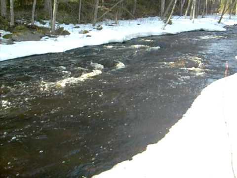 Hilmonjoki