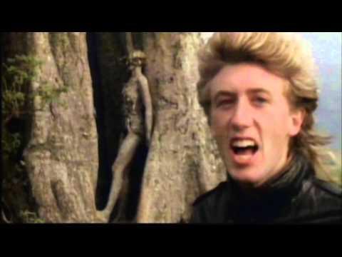Wa Wa Nee - One and One (Ain't I Good Enough) (1987)