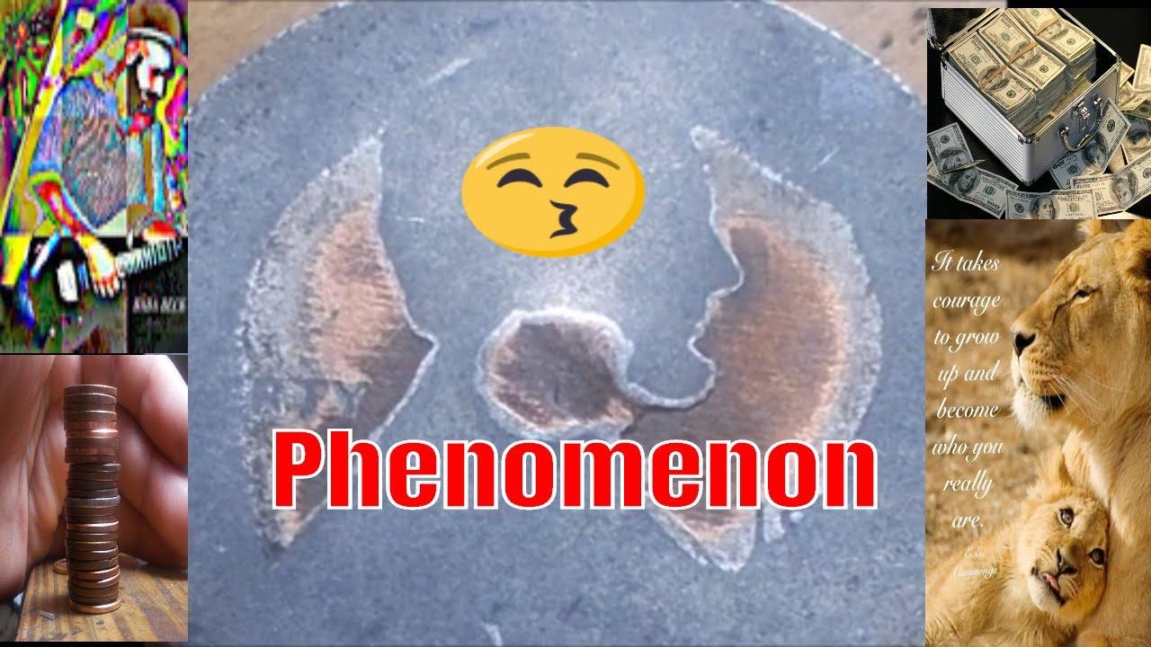 Phenomenon 1.17 | Rare Lincoln Cents | 1982 small date , 1969 s, 2011, 1974!! Work at Home!