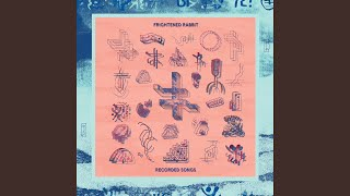 Play How It Gets In (feat. Julien Baker)