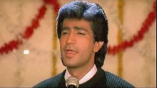 zindagi-mein-to-sabhi-pyar-kiya-karte-hain-full-song---bewafa-sanam