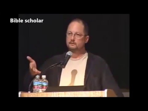 Did Jesus Speak Greek, Hebrew or Aramaic? Language of Jesus - Pope, Pastor and Bible Scholar