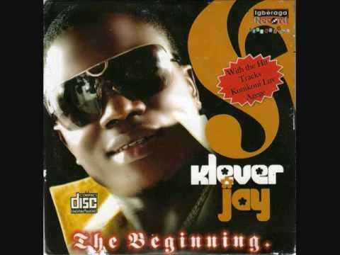 Klever Jay Feat. Ruggedman - Sho Wa Sexy (Remix)