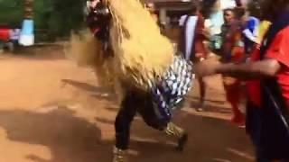 Okorosha Ezedike, Umuna, Orlu LGA, Imo State Part 4