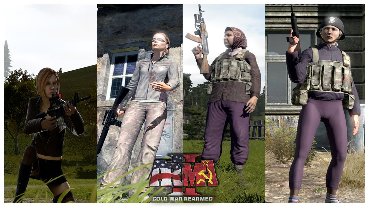 Criticism Arma 3 Shouldnt Exist Arma 3 General Bohemia Interactive Forums