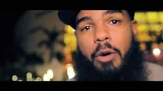 MMG ft Kendrick Lamar - Power Circle HD