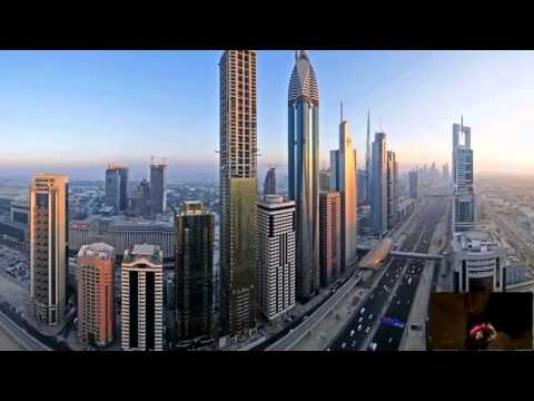 Fund Advisers: Dubai Presentation