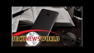 Meizu 15, 15 Plus, and 15 Lite smartphones launch in China - Liliputing