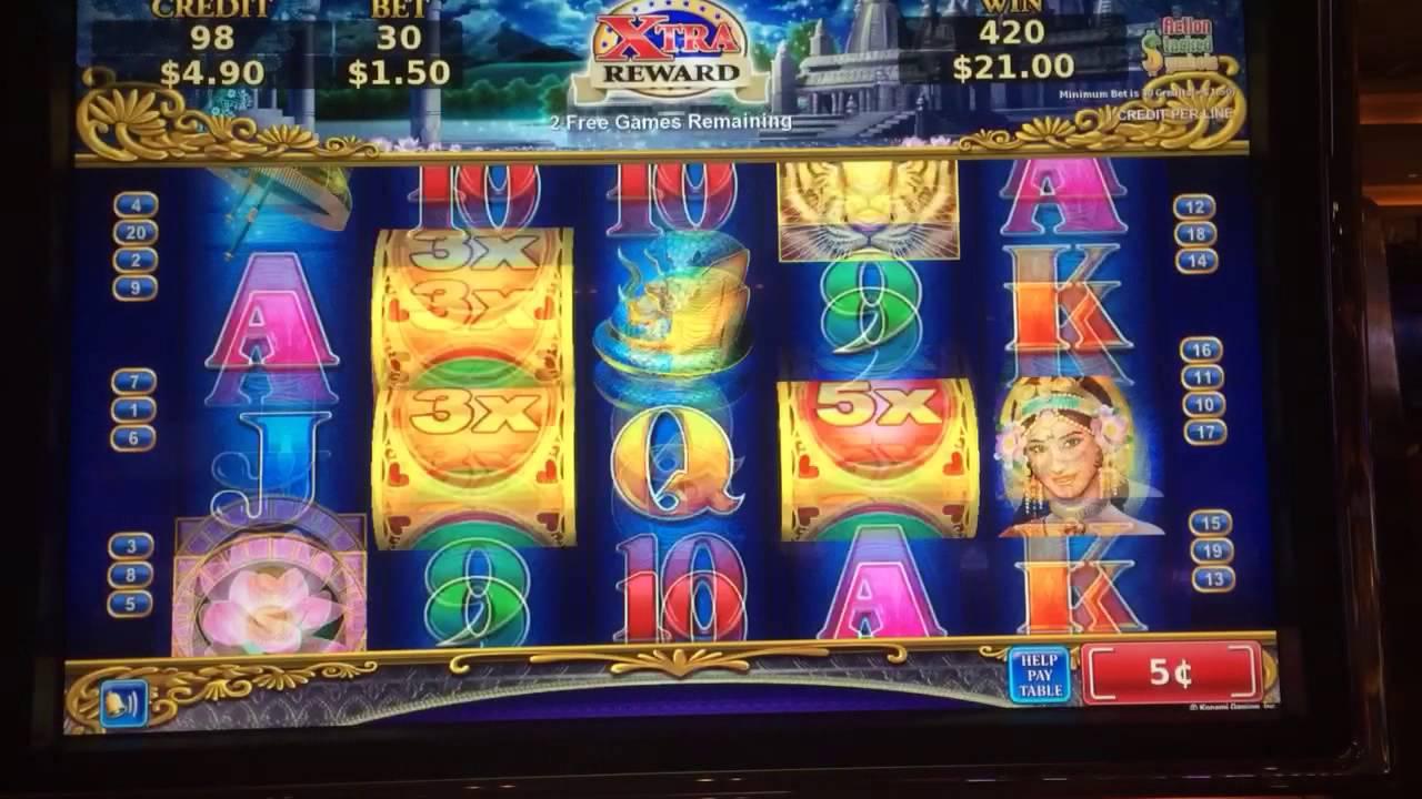 Uk players online blackjack for real money