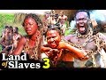 Land Of Slaves Season 3 Full HD - Regina Daniels Zubby Michael 2018 Latest Nigerian Nollywood Movie