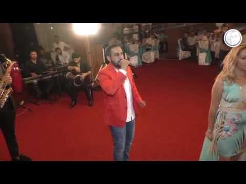 Bogdan Artistu & Formatia Kana Jambe - Printisorul meu (Live Event)