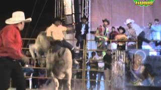 !ACAMILPA MORELOS! SANGRE GUERRERA VS R. SAN MIGUEL