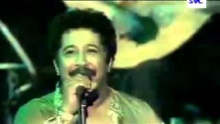 الشاب خالد عبد القادر يا بوعلام YouTube