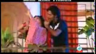 bangla music video song by baby naznin -pubali batase soi go - YouTube.flv