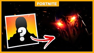 IS GELDING THE NEW MYSTERIOUS SKIN?! Fortnite theory