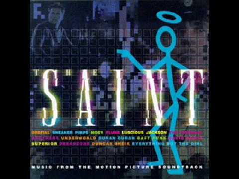 moby - oil 1 - the saint - soundtrack version.wmv