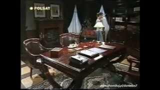 Fiorella odc. 52