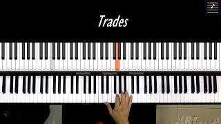 Como incluir a melodia na improvisação