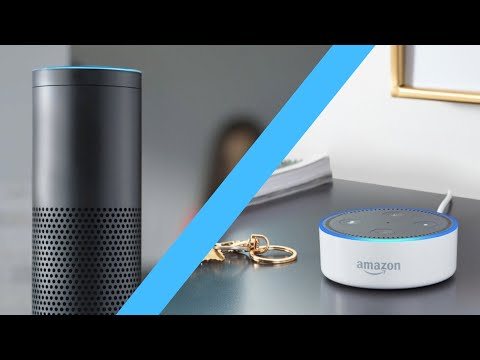 Multi-Room Music With Amazon Echo!! 😱😲