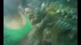 Download Video video hot de susana en caminito MP3 3GP MP4
