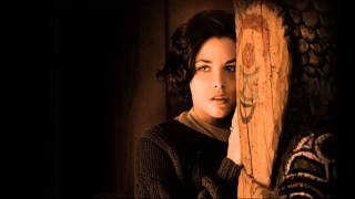 David Lynch - I'm Waiting Here (Feat. Lykke Li)