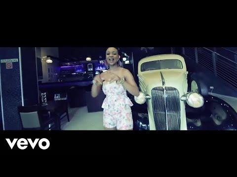 Cleo Ice Queen - Big Dreams ft. JK