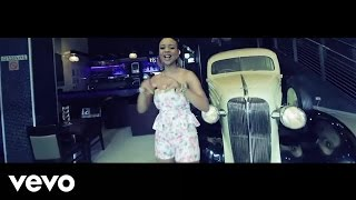 Cleo Ice Queen - Big Dreams ft. JK