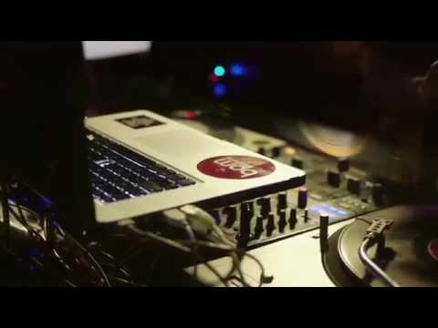 The #1 Record Pool For DJs - BPM Supreme