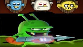 скачать игру ловец зомби на компьютер - фото 3