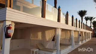 Обзор отеля Sunrise Diamond Beach Resort Апрель 2021 г