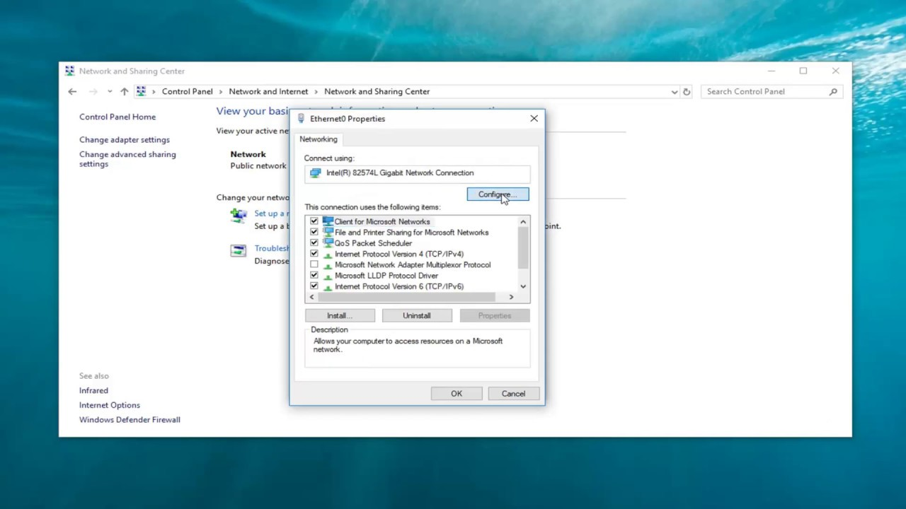 How to Find your WiFi Password Windows 10 WiFi Free and Easy [Tutorial]