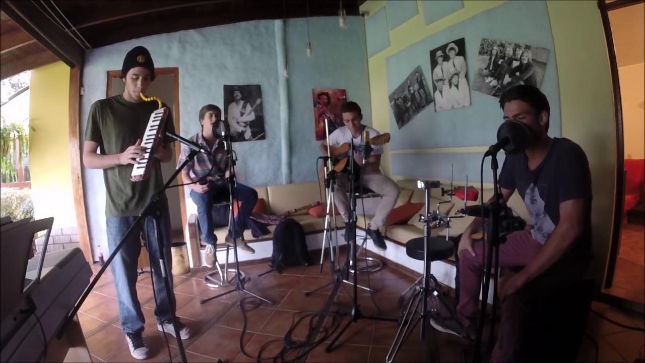 temple-sour-asi-se-siente-acoustic-sessions-live-temple-sour