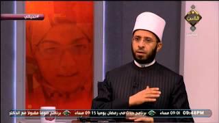 بالفيديو.. الأزهرى: العقل المصري مصاب بصدمة معرفية وتخلف عن ركب الحضارة