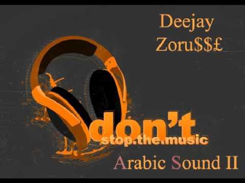 Best house music 2011 arabic sound 2011 2 by dj zoru for Arabic house music