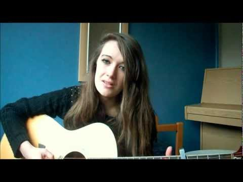 James Blunt - High (cover/request)