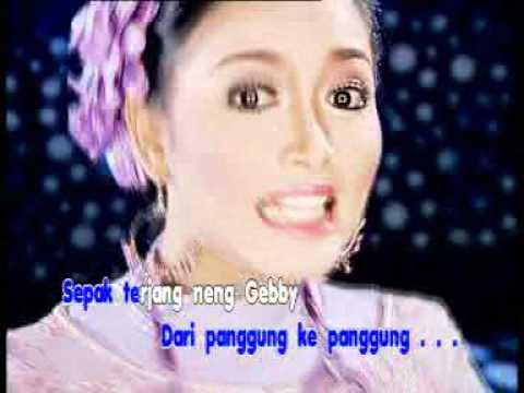 Gebby Pareira - Neng Gebby