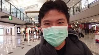 Feb 14: Corona Virus Update - 14,000 NEW cases?!