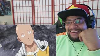 Anime Characters Got What They Deserve Compilation