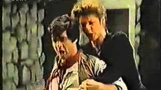 "♥Agnes Baltsa♥ & Luis Lima - ""No, no Turiddu"" (Cavalleria Rusticana)"