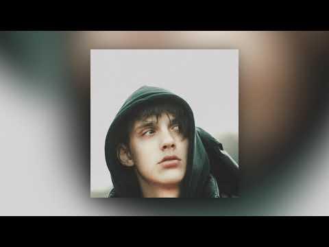 Тима Белорусских - В последний раз (трек)