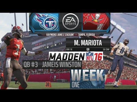 Button to intercept passes? - Madden NFL Arcade Message ...