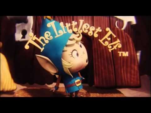 happiest little elf hungarian with subtitles youtube