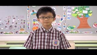 第七屆香港小特首候選人高政