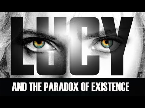 Lucy and the Paradox of Existence