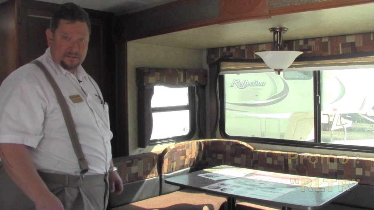 Best Tiny Travel Trailers From Airstream To Teardrop 208165 in addition Watch together with Mini Living The Best Small Trailers likewise 377458012493504046 as well Bowlus Road Chief Hits The Road Again With Upgraded Aerodynamic Styling. on 2015 airstream classic travel trailer